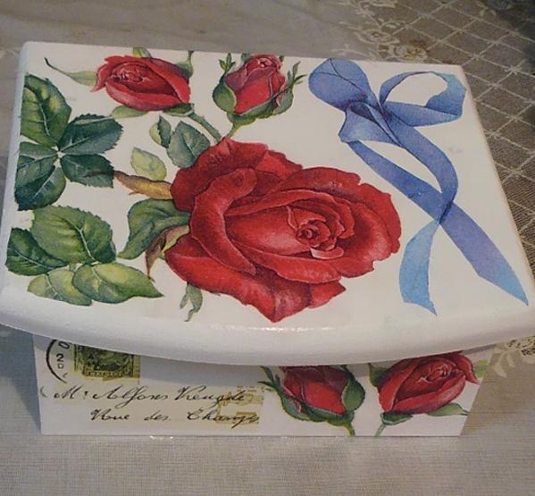 rosebox2
