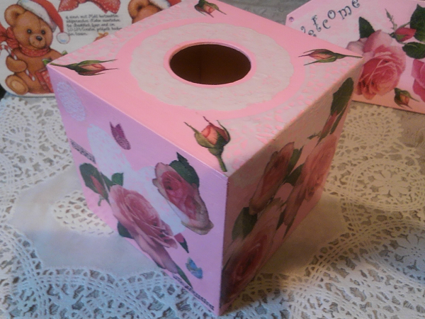 rosepinkbox